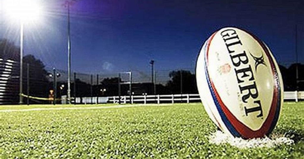 SA Rugby recognises recommendation to postpone RWC
