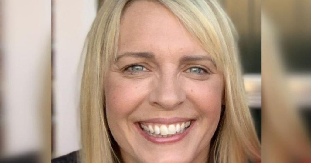 Vaccine role in BBC presenter's death to be investigated