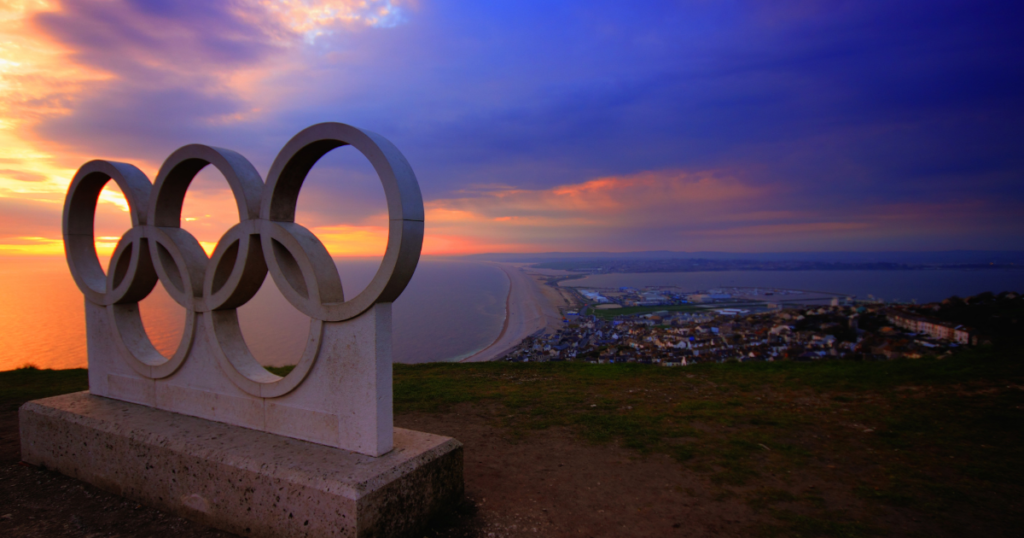 Should Japan cancel the Tokyo Olympic games?
