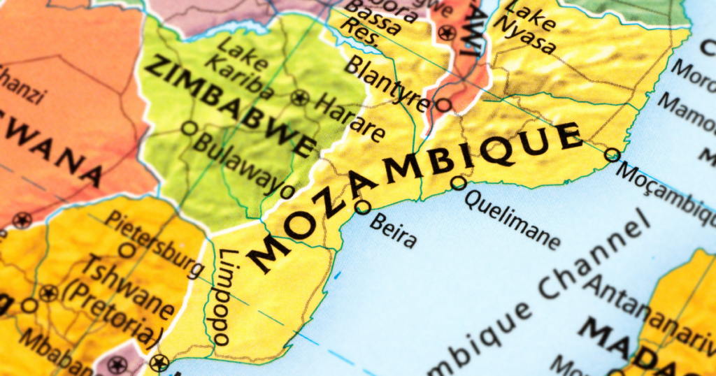 Delay in sending regional forces to Mozambique could exact a high price