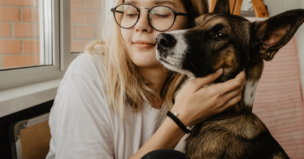 'Canine coronavirus found in humans' – why you shouldn't worry