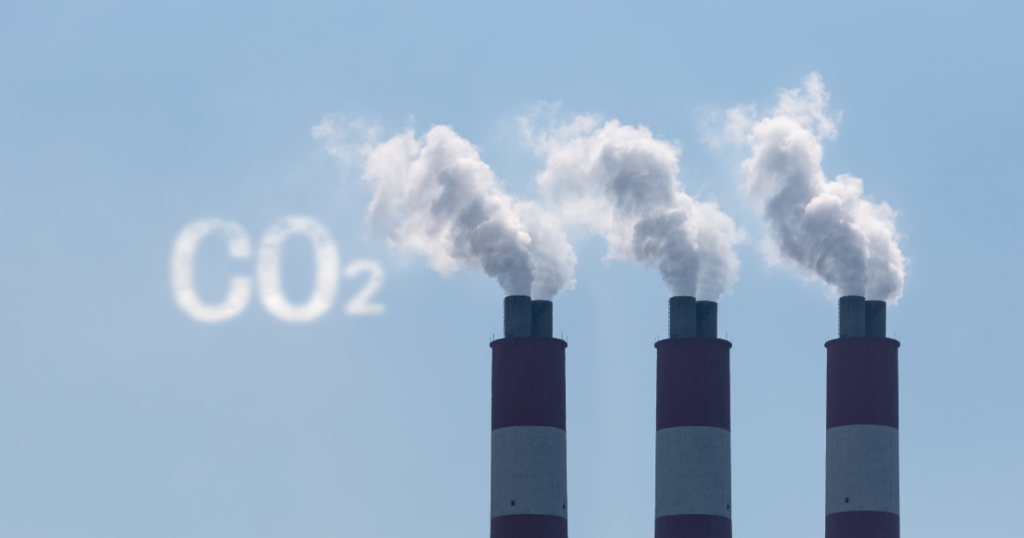 Climate change: six priorities for pulling carbon out of the air
