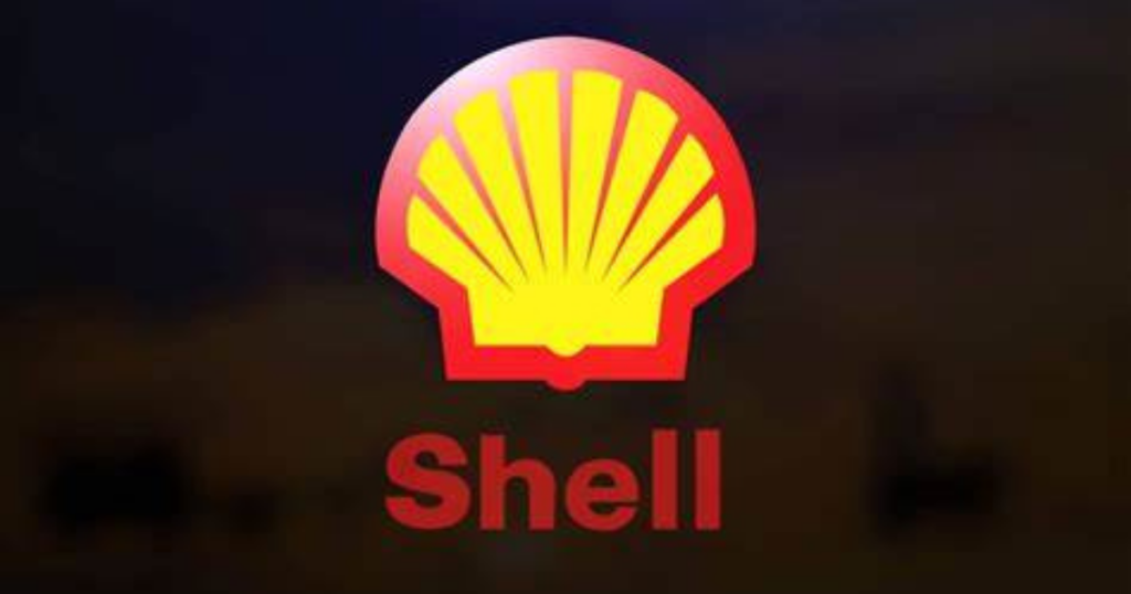 Shell ordered to cut its emissions