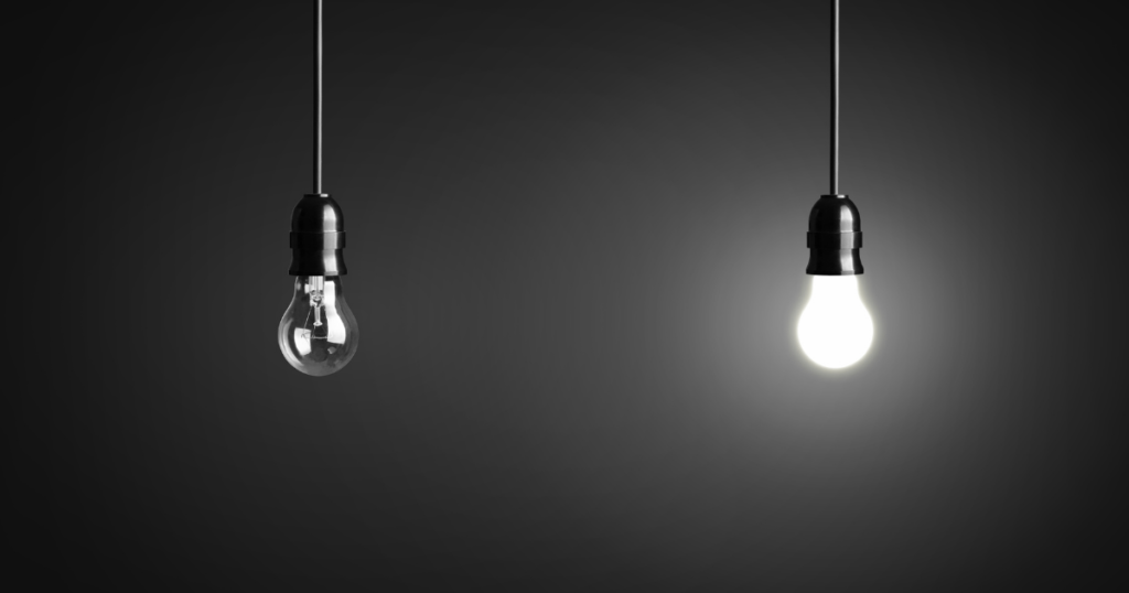 Load shedding to continue until Friday